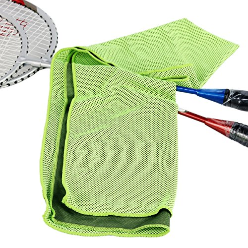 sasairy-ultra-cooling-travel-towel-super-absorbent-non-slip-and-fast-drying-sports-towels