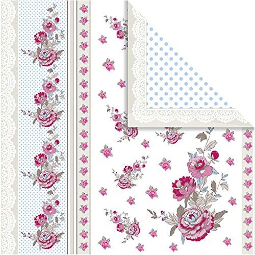 papel-decorado-hoja-305x305-cm-120-gr-skagen-5hoja