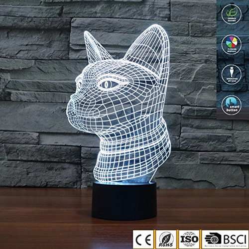 3d-illusion-lamp-jawell-night-light-cat-7-changing-colors-touch-usb-table-nice-gift-toys-decorations