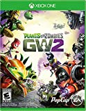 Plants vs. Zombies Garden Warfare 2 - Xbox One by Electronic Arts