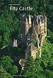 Eltz Castle (Große DKV-Kunstführer)