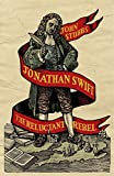Samuel Johnson Historia y crítica de géneros literarios
