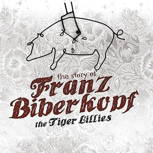 the-story-of-franz-biberkopf