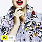 Best of Kylie Minogue by KYLIE MINOGUE