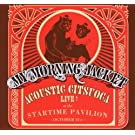 Acoustic Citsuoca by My Morning Jacket (2004-05-04)