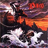 Clothing : Holy Diver [VINYL]