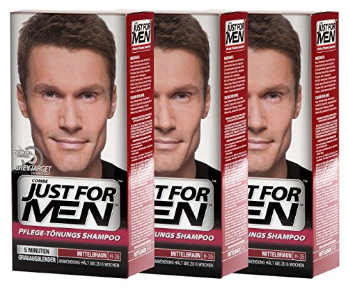 3x-just-for-men-pflege-tonungs-shampoo-mittelbraun-je-66ml