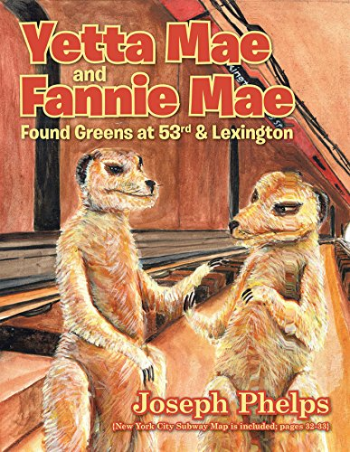 yetta-mae-and-fannie-mae-found-greens-at-53rd-lexington-english-edition