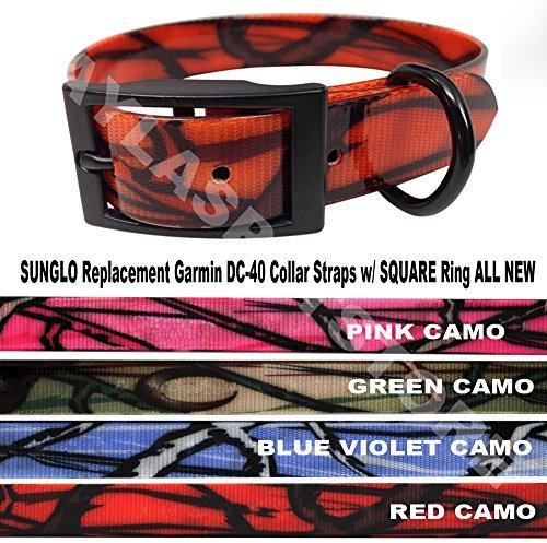 sparky-petco-1-heavy-duty-high-flex-biothane-camo-replacement-strap-30-long-pink-black-camo-garmin-p