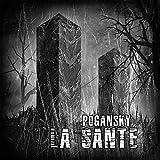 La Sante - Pogansky