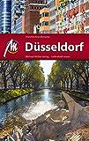 Düsseldorf Reiseführer Michael Müller Verlag: Individuell reisen mit vielen praktischen Tipps (MM-City)