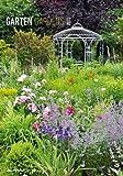 Gärten, Bildkalender 2013