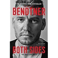 Both Sides: The International Bestseller