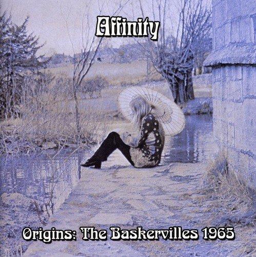 origins-the-baskervilles-1965-by-affinity-2007-12-21