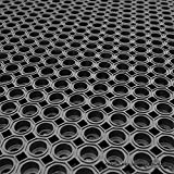 2x Paddockmatte | je 1,0m x 1,5m | Stärke: 23mm | Paddock Ringmatte (Typ 16)