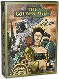 Stronghold Games STG08016 - Brettspiel