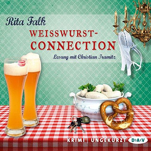 weisswurstconnection-franz-eberhofer-8
