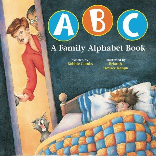 abc-a-family-alphabet-book