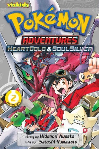 pok-mon-adventures-black-and-white-vol-2-pokemon-by-kusaka-hidenori-2013-paperback