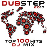 Awesome (Dubstep 2017 Top 100 Hits DJ Mix Edit)