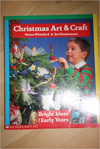 Early Years Art And Craft Ideas Ladies Home Crafting