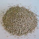 Zeolita (2-5mm) Elimine los malos olores de manera natural - Bolsa con 1 Kg de zeolita - Absorbeolores BOLASECA (Envíos sólo España peninsular)