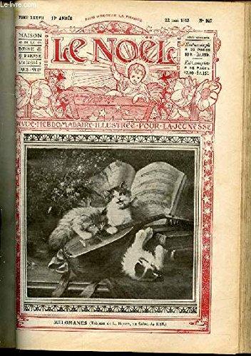 le-noel-n947-22-mai-1913-une-fete-dieu-mgr-emmanuel-da-silva-gomes-miettes-dhistoire-seule-de-n-auto