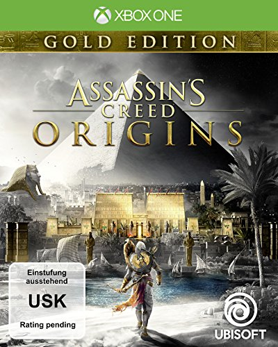 assassins-creed-origins-gold-edition-xbox-one