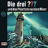 Folge 171 - und das Phantom aus dem Meer