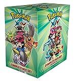 Pokemon X-Y Complete Set