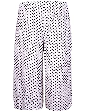DigitalSpot - Pantalón - para mujer