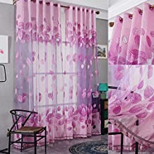 suchergebnis auf f r vorhang t r perlen. Black Bedroom Furniture Sets. Home Design Ideas