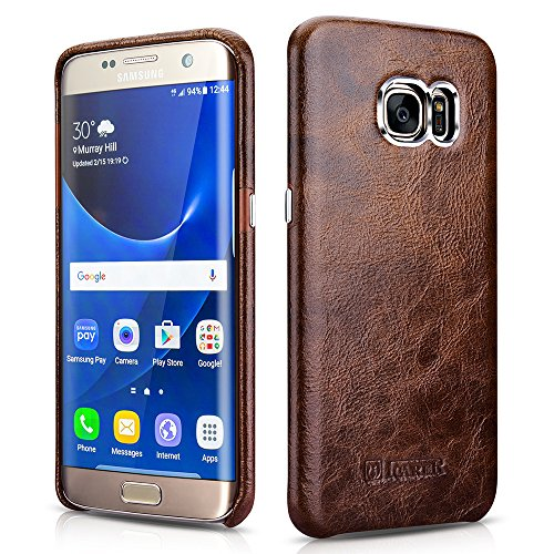 samsung-galaxy-s7-edge-case-icarer-handicraft-oil-wax-series-genuine-leather-ultra-slim-with-anti-sc