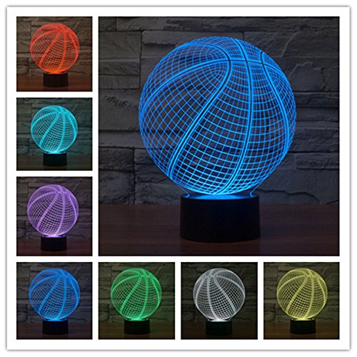 baloncesto-3d-lampara-led-optico-enganos-luz-nocturna-yunplus-7-cambio-de-color-con-acrilico-flat-ab