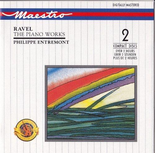 maurice-ravel-the-complete-piano-works-das-klavierwerk-cbs-masterworks-1974-1989-maestro-import-dopp