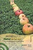 Natur erleben: Neues aus Forschung und Praxis der Naturerfahrung - Ulrike Unterbruner
