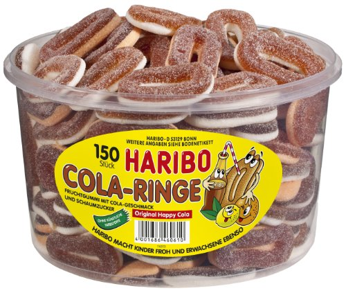 haribo-anelli-di-coca-cola-caramelle-gommose-alla-frutta-dolciumi-150-pezzi-1200g