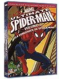 Ultimate Spider-Man - Volume 3 : La vengeance de Spider-Man...