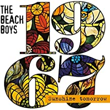 1967-Sunshine Tomorrow [Import allemand]