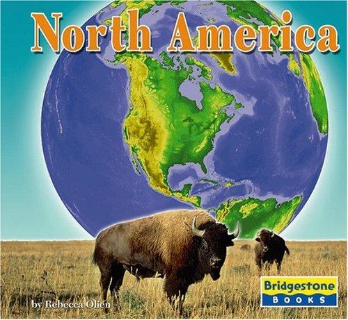 north-america-bridgestone-books