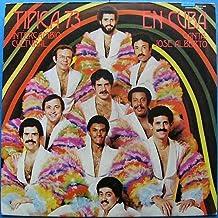 En Cuba [LP]
