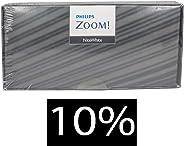 Philips Zoom NiteWhite 10% 3 X Syringe