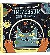 Professor Astrokatz: Universum ohne Grenzen