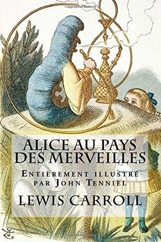 alice-au-pays-des-merveilles-entirement-illustr-par-john-tenniel
