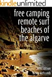 Free Camping Remote Surf Beaches of t...
