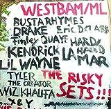 Risky Sets (CD)