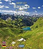 DuMont Bildband Best of Bavaria - Bayern (DuMont Bildband E-Book)