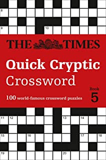 bag designed in uk cracks crossword
