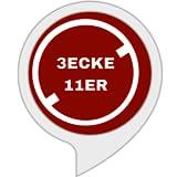 3ECKE11ER - Flashbriefing