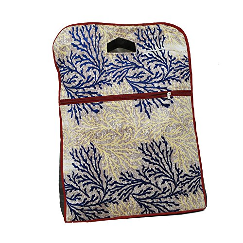 kuwer-industries-stilvoll-einkaufstasche-geschenk-tasche-tragetasche-als-reisetasche-farbe-und-druck
